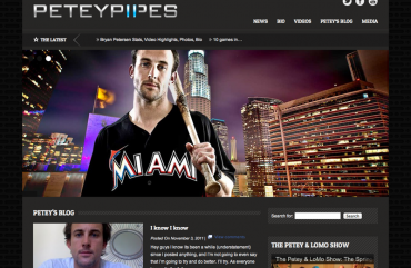 peteypipes-bryan-petersen-miami-marlins