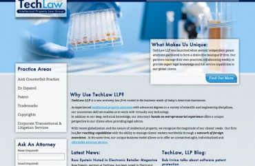 techlaw-law-firm-web-desgin-san-diego